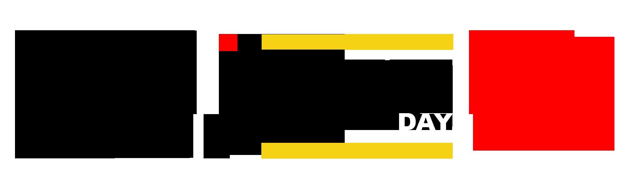 International Jazz Day Torremolinos